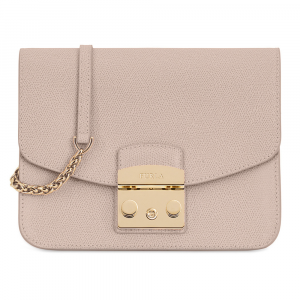 Shoulder bag Furla METROPOLIS 993733 DALIA f