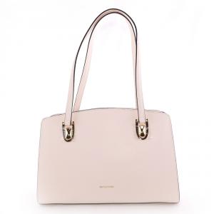 Shopping Cromia MINA 1404113 BEIGE