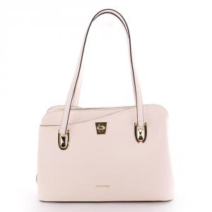 Shopping Cromia MINA 1404108 BEIGE