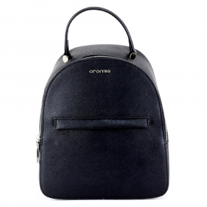 Backpack Cromia PERLA 1404090 NERO