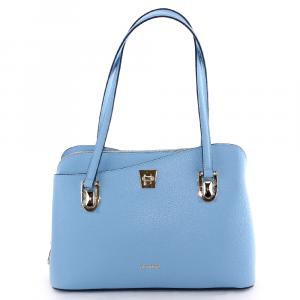 Shopping Cromia MINA 1404108 JEANS