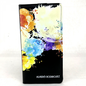 Mobile Holder Alviero Rodriguez COLORART SMARTACASE CA Unico